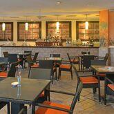 Sol Cayo Coco Hotel Picture 7
