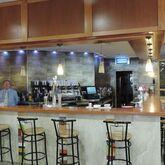 Natali Hotel Picture 9