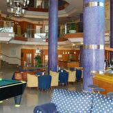 Las Gaviotas Hotel Picture 8