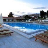 Park Plaza Verudela Resort Picture 2