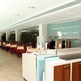 Vime Islantilla Hotel Picture 7