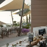 Amathus Beach Hotel Picture 14