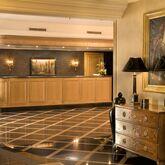 Real Palacio Hotel Picture 16