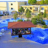 Labranda Kiotari Bay Hotel Picture 13