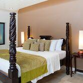 Island Inn Hotel Picture 4