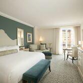 Universal's Portofino Bay Resort Hotel Picture 4