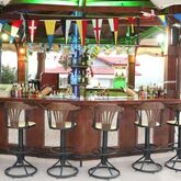 Letoon Resort Hotel Ovacik Picture 6