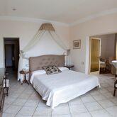 Cap Roig Hotel & Apartments Picture 2