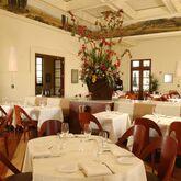 Universal's Portofino Bay Resort Hotel Picture 8