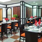 Reyesol Hotel Picture 7