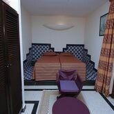Caribbean Village Agador Hotel Picture 5