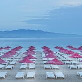 Bendis Beach Hotel Picture 10