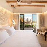 Mitsis Rinela Beach Resort & Spa Picture 12