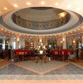Atrium Beach Hotel Picture 5