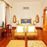 Casona De Yaiza Hotel Picture 8