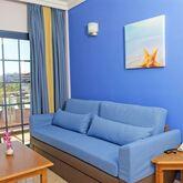 Rubimar Suite Aparthotel Picture 3