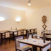 Dunas De Sal Hotel Picture 15