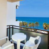 Sol Tenerife Hotel Picture 5