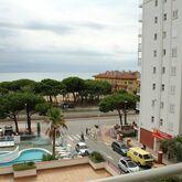 Reymar Playa Hotel Picture 5