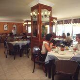 Miramar Hotel Lanzarote Picture 5