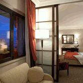 Regina Margherita Hotel Picture 5