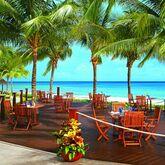 Secrets Capri Riviera Cancun - Adults Only Picture 8