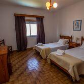 Solmonte Aparthotel Picture 6