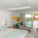 Santa Monica Suites Hotel Picture 3