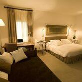 Huerto Del Cura Hotel Picture 4