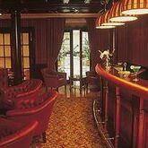 Franklin Roosevelt Hotel Picture 7