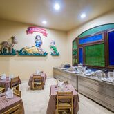 Sunny Days Palma De Mirette Resort Hotel Picture 16