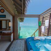 Meeru Island Resort Picture 11