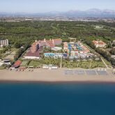 IC Hotels Santai Family Resort Picture 8