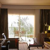 Sofitel Marrakech Lounge and Spa Hotel Picture 6