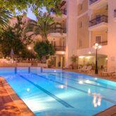 Fortezza Hotel Picture 7