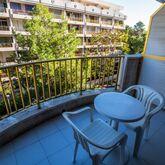 Internacional II Apartments Picture 6