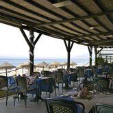 Marbella Playa Hotel Picture 4