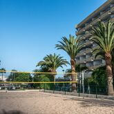 Ole Tropical Tenerife Hotel Picture 10