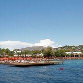 Kadikale Resort Hotel Picture 6