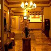 Eken Resort Hotel Picture 11