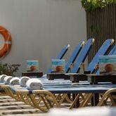 Popi Star Hotel Picture 6