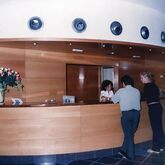 Rober Palas Hotel Picture 5