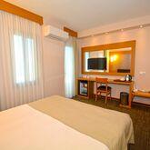 Istankoy Kusadasi Hotel Picture 2