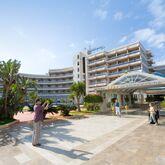 Aguamarina Golf Hotel Picture 2