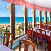 Monica Isabel Beach Club Aparthotel Picture 13