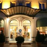 Raspail Montparnasse Hotel Picture 0