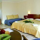 Zante Village Hotel Picture 4