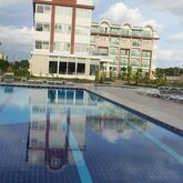Maya World Belek Hotel Picture 9