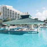 Iberostar Selection Cancun Picture 17