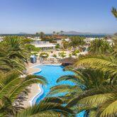 Alua Suites Fuerteventura Picture 13
